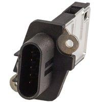 Mass Air Flowmeter MAF Sensor for Buick Avenir for Buick Regal 15865791/AFH70M 43A/AF10142/12576410/15865791/2134222