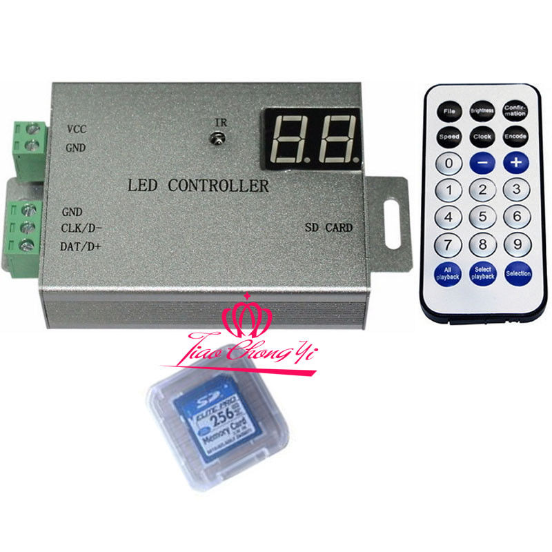 1pcs-5 24V 14key RF LED Remote Controller for WS2811 WS2812B LED Strip Light1pcs-5 24V 14key RF LED Remote Controller for WS2811 WS2812B LED Strip Light