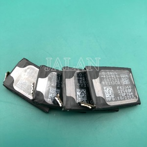Image 3 - Best quality A1579 Battery Real 246mAh A1578 Real 205mAh For Apple watch 42mm 38mm Series 1 batteries