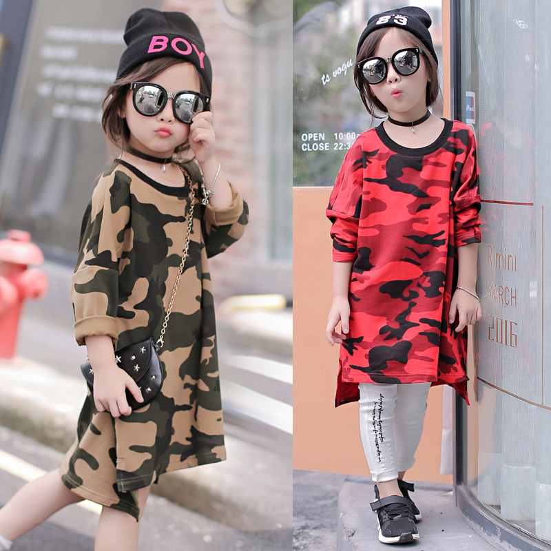 girls full sleeve dress for autumn and winter children army green dress causal dress for baby kids outfit clothes girls full sleeve dress for autumn and winter children army green dress causal dress for baby kids outfit clothes