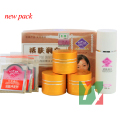 Wholesale & retail Chinese medicine Chun Yan (3+1) face beauty anti-spot whitening 100% original English packing