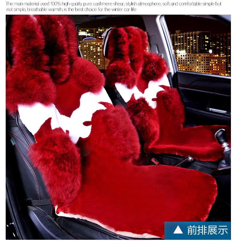 High-Quality-Genuine-Wool-Auto-Cushion-Universal-Genuine-Sheepskin-Car-Seat-Covers-4pcs-Sets-30