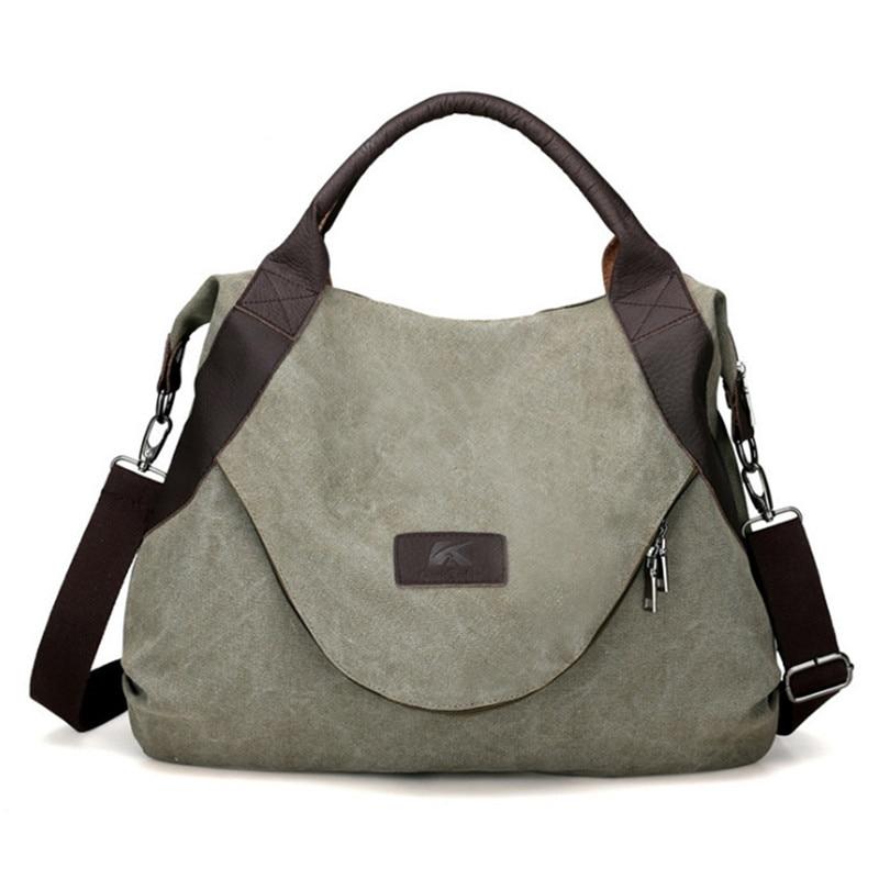 a7034478b8 Women Handbags Mini Bag Cell Phone Bags children Simple Small Crossbody  Bags Casual Ladies Flap Shoulder Bag gilrs cion purse