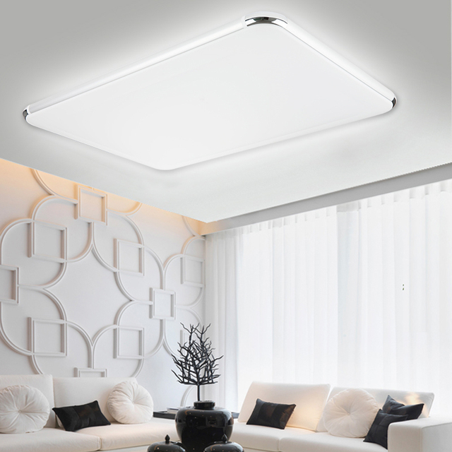 Kitchen Lighting Led Ceiling led ceiling lights for home | roselawnlutheran