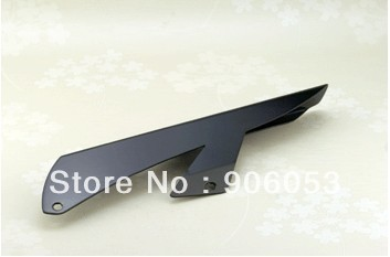 ФОТО Chain guards For 2006 2007 2008 2009 Kawasaki ZX10 / ZX10R  Motorcycle Parts