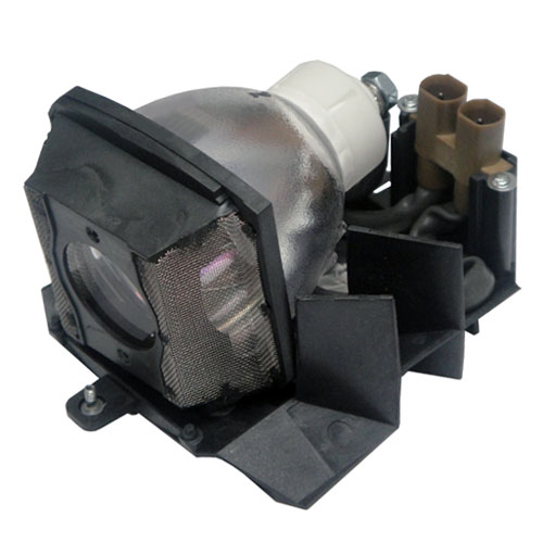 Compatible Projector lamp for PLUS 28-050/U5-200/U5-111/U5-112/U5-132/U5-232/U5-323/U5-332/U5-432/U5-512/U5-532/U5-632/U5-732 5
