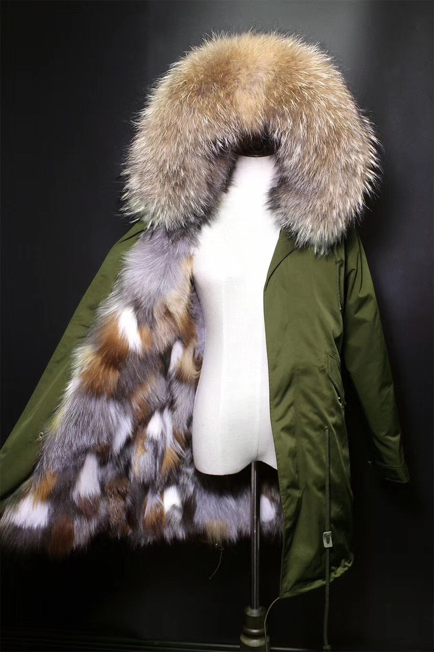 thick warm fox fur liner 2017 waterproof long parkas winter jacket women parka real natural fur coat raccoon fur collar real fox fur liner winter jacket women new long parka real fur coat big raccoon fur collar hooded parkas thick outerwear