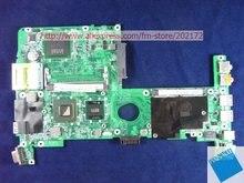 Laptop motherboard for Acer aspire One 531h MB.S6506.001 (MBS6506001) ZG8 DA0ZG8MB6H0 100% tested good