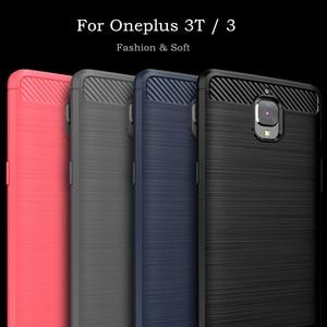 OnePlus 3t Case Oneplus 3 Cove