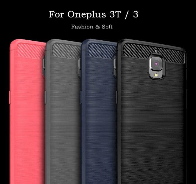 カバー 8 プロケースoneplus oneplus 3 カバー耐震ソフトシリコーン起毛スタイルケースoneplus 3t 3 5 6 7 t 8 プロfundas