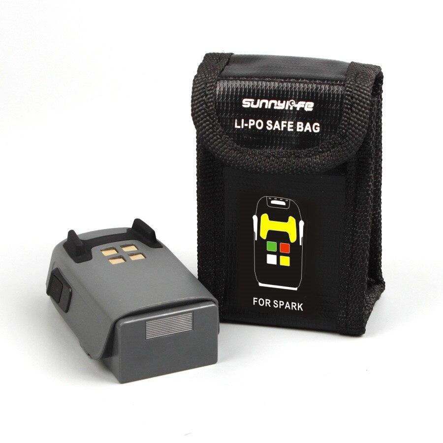 Защита от падения силиконовая спарк с таобао самый дорогой квадрокоптер с камерой