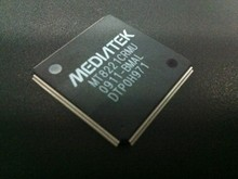 Mt8221crmu-bmal ic chip electronic components