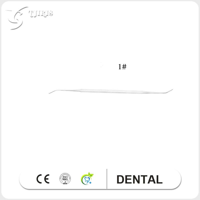 10pcs/box Dental Lab Tools Wax Drip For Dental Lab10pcs/box Dental Lab Tools Wax Drip For Dental Lab