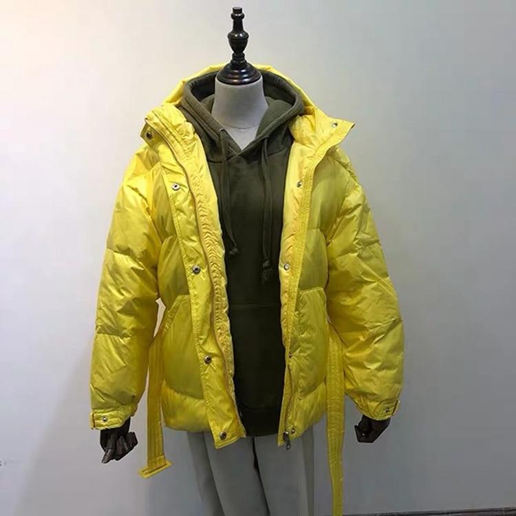 Manteau oversize femme pas cher