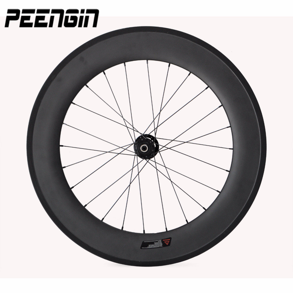 wheelset roue carbone 88mm carbon wheels tubular DISC brake 23/25 ruedas carbono bicycle OEM bisiklet hot sale German bike team