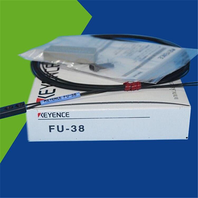 FU-38 Fotoelettrico Interruttore di Garanzia Per Due AnniFU-38 Fotoelettrico Interruttore di Garanzia Per Due Anni