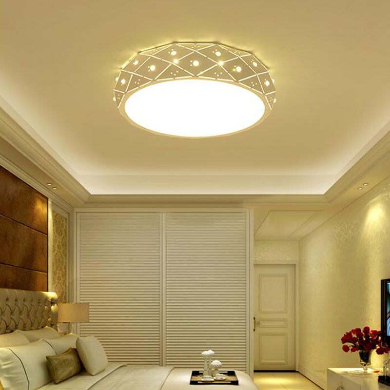 living for room collection ideas incredible hallway tapesii ceiling of modern lights hallways great led