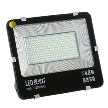 300w Led Floodlight Ip65 Waterpro of  Flood Lights Outdoor AC220V Lighting exterior led reflector spotlight outdoor