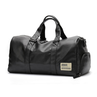 32L Travel bag Gym backpack Sport bag Shoe bag Yoga Training Fitness Packing Outdoor City Tourism Camping Dry Bag Hand Bag
