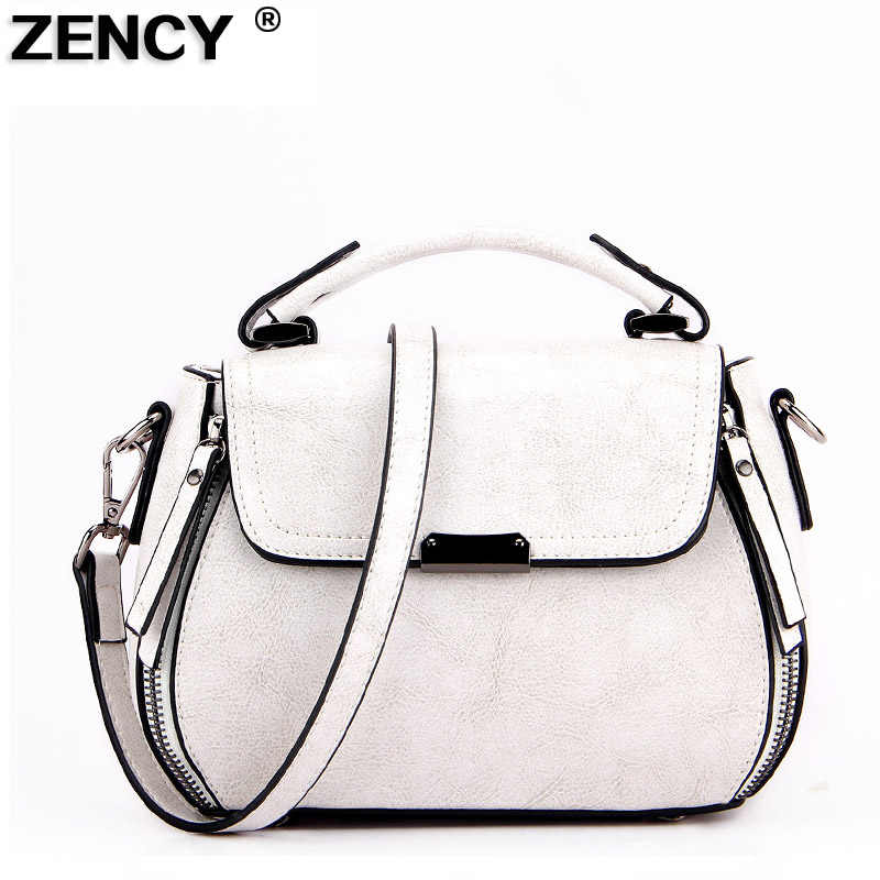 2019 Летняя женская сумка из натуральной кожи, элегантные сумки для девочек, женские сумки-мессенджеры из воловьей кожи