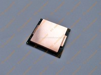 Cpu Pure Copper Top Cover CPU Cooler 3770k 4790k 6700k7700k 8700k 1151 Interface Open Cover Protector