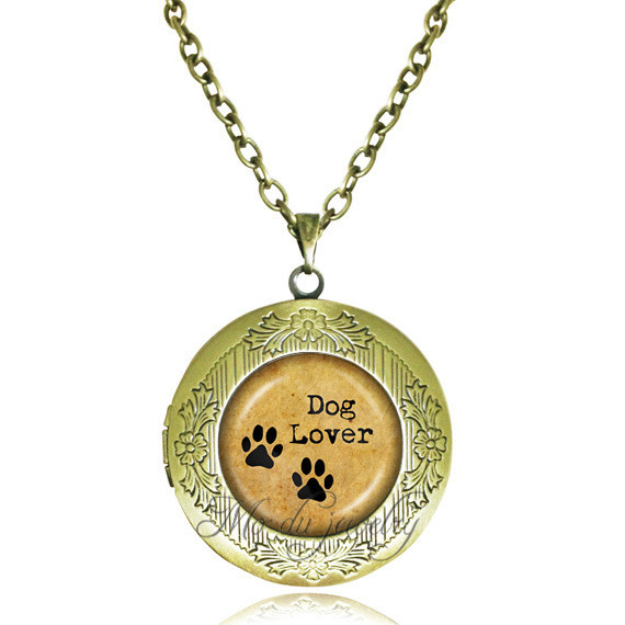 miniature urns urn paw p pet gold dog vermeil lockets print