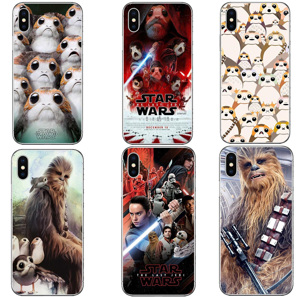 cover iphone star wars