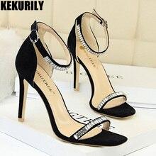 Achetez Fasion chaussures pour profitez sur femmes et la livraison des de gratuite EZfqrWgZn