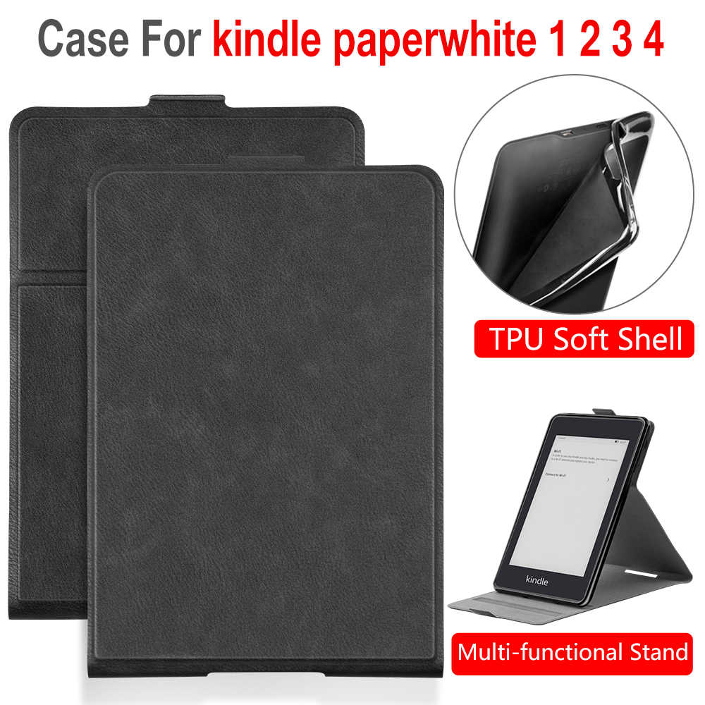 Detail Feedback Questions about cover case for 2018 Kindle