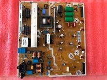 цена на New original for Samsung PS51F4500AJ/AR Power Board BN44-00599A BN44-00678A LJ41-XXXXXA