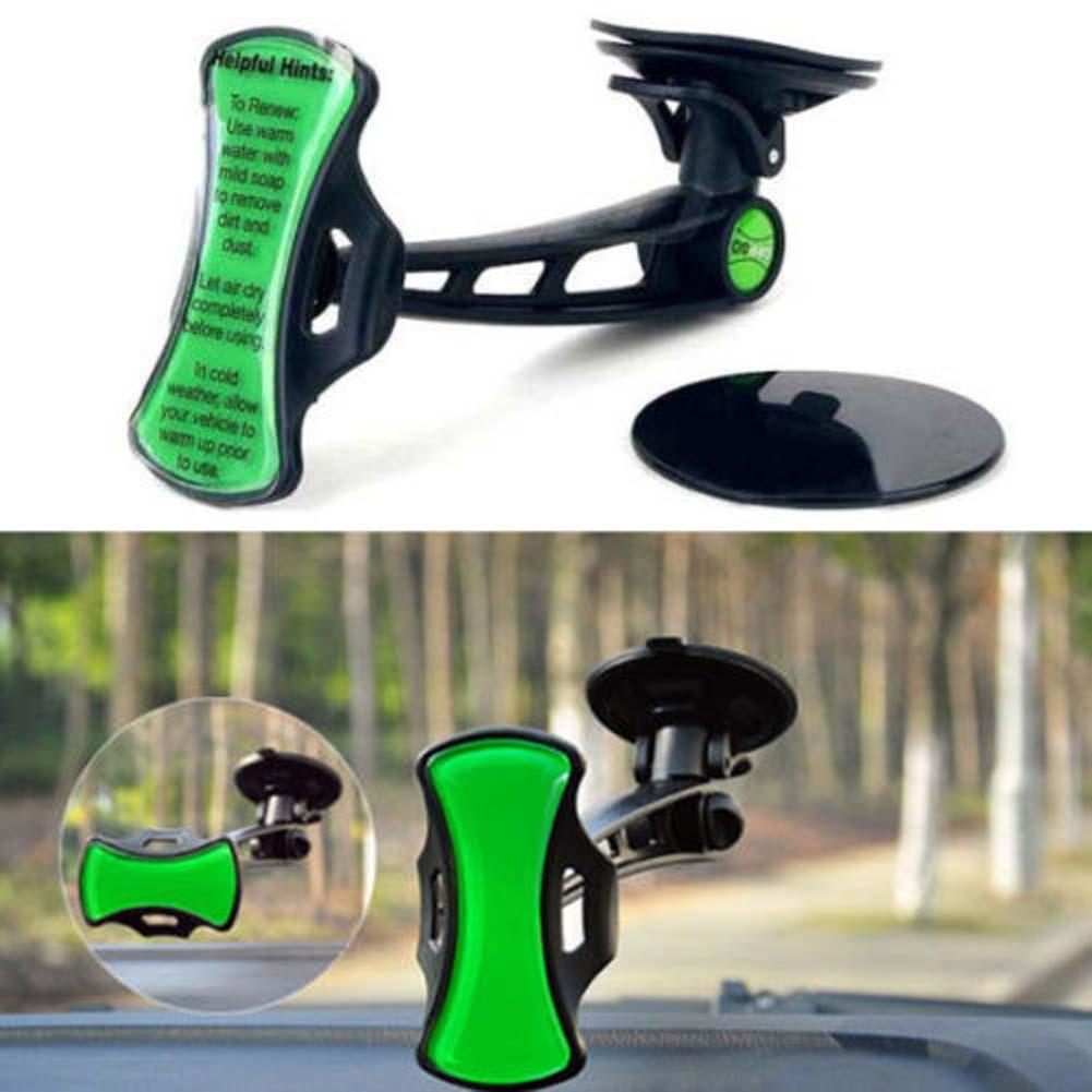 Latest Styles Mobile Phone Stand Universal Car Mount GPS