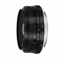 Meike MK-FX-28-f/2.8 28mm f2.8 fixed manual focus lens for Fujifilm X Camera X-T1 X-Pro1 etc