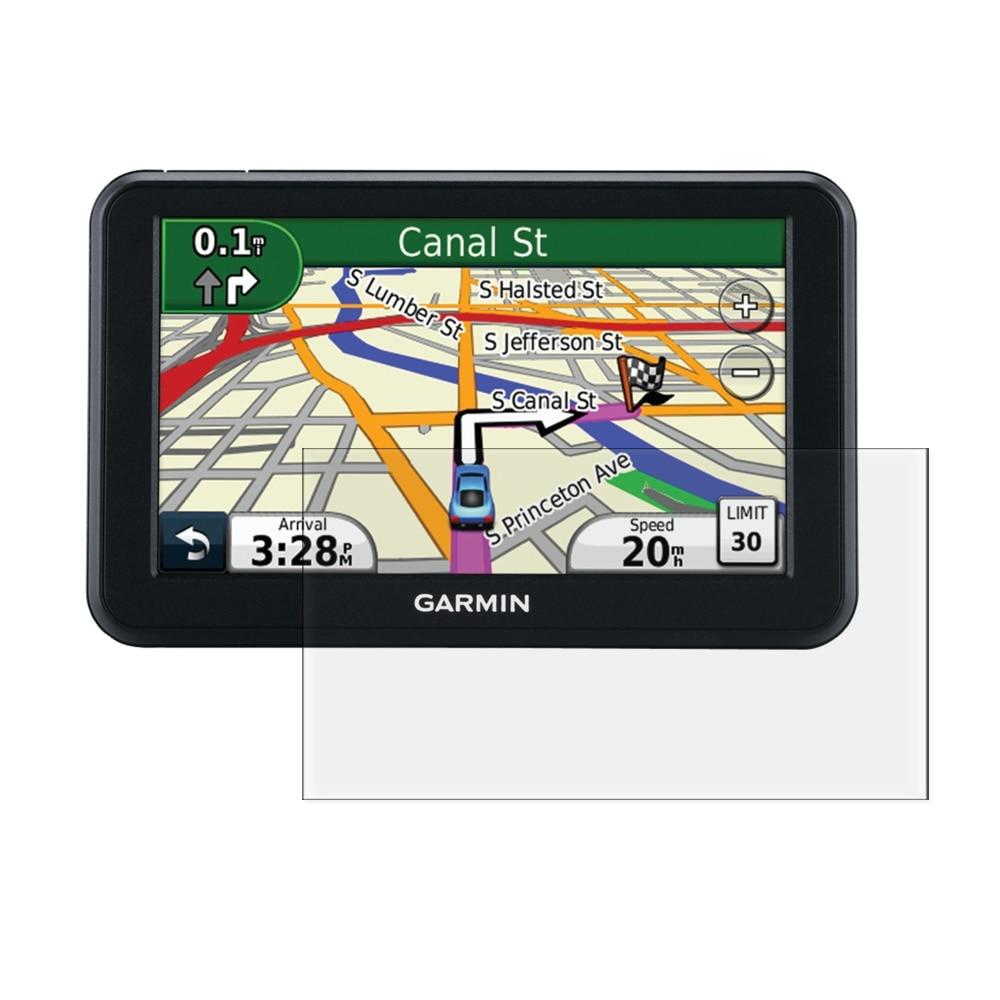 3x հակատիտային քերծիչ մաքուր LCD էկրանի - Բջջային հեռախոսի պարագաներ և պահեստամասեր - Լուսանկար 1