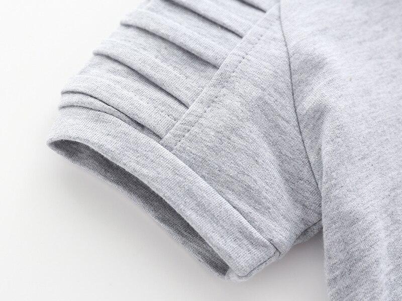 Conjuntos de roupas