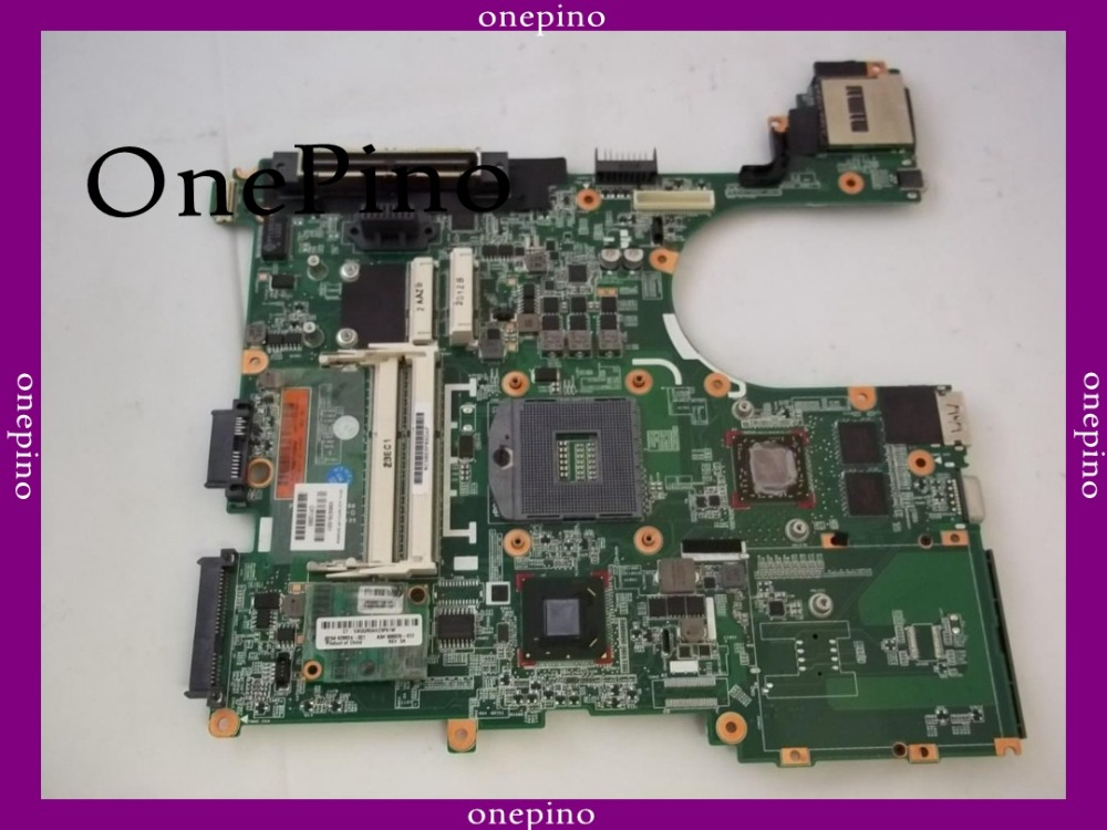 for HP Laptop motherboard 6570B 686976-001 motherboard 100% Tested 60 days warranty 690026 001 690026 501 for hp elitebook probook 6570b laptop motherboard ddr3 686975 001 686976 001 free shipping 100