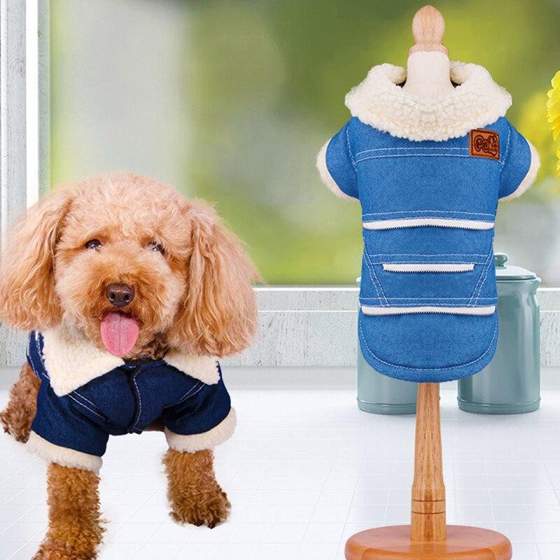 Großhandel stitch dog costume Gallery - Billig kaufen stitch dog ...