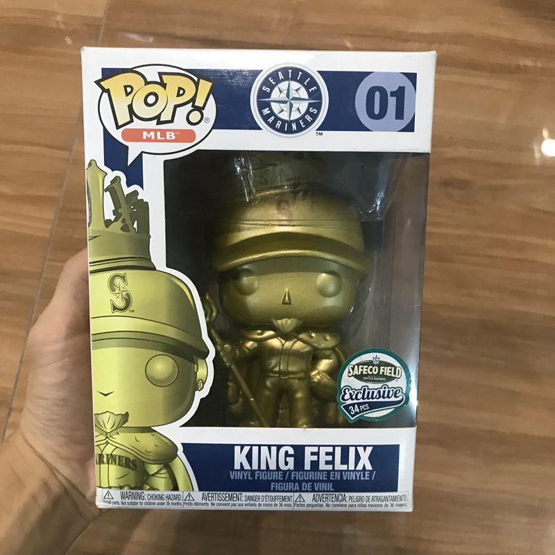 Funko POP Toy Story Army Man SOLDAT Vinyl Figure 10cm ECCC Exclusive LIMITED POP