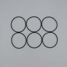 6 шт. 248132 комплект уплотнительных колец для распылителя AP
