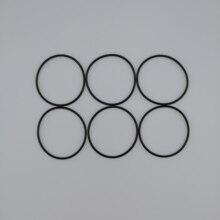 6 Pcs 248132 בתפזורת O טבעת ערכות Aftermarket עבור AP ספריי אקדח