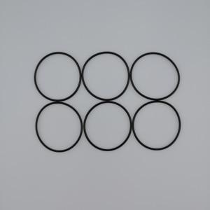 Image 1 - 6 Pcs 248132 בתפזורת O טבעת ערכות Aftermarket עבור AP ספריי אקדח