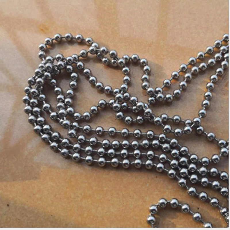 stainless steel modern 4 5x6mm ball
