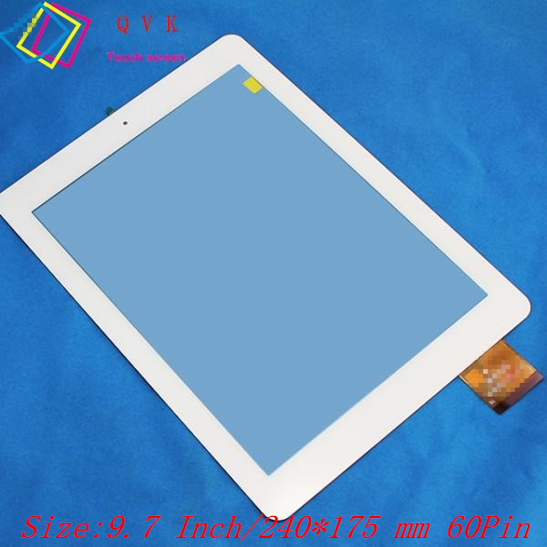 9.7 inch For Onda V975 V975S V975M V975S V975M Capacitive Touch Screen MA975Q9 SG5594A-FPC_V1-1 Maintenance Replacement