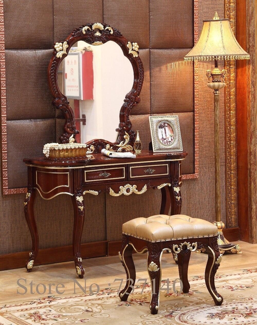 bedroom furniture furniture luxury bedroom furniture sets