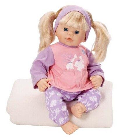 Aliexpress.com : Buy Doll accessories, 1set +hairbrand ...