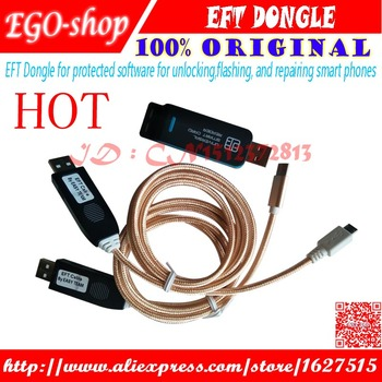 Mini GPON ONU AN5506-01-A con 1GE puerto de Internet Firmware inglés
