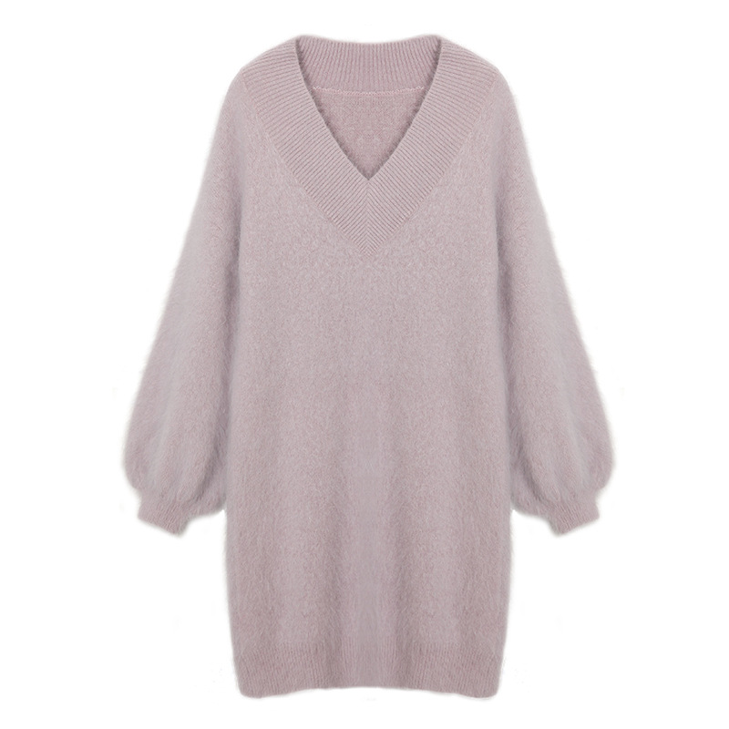 Casual 2018 Knitted Women Sweaters 2017679 Autumn Dress Spring New 2017679 Long 2017679 Winter xrZwZq0HnI