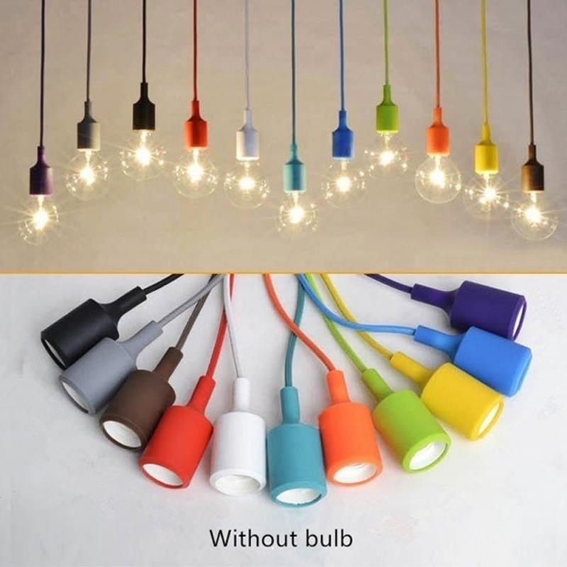 contemporary 1 helius lighting group tags. innovation contemporary 1 helius lighting group tags 4 hot decorative 10 colors diy for modern ideas j