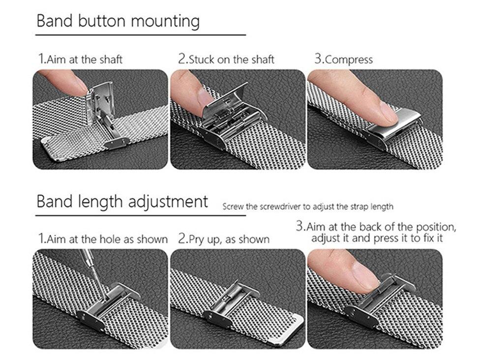YKSO IP68 Waterproof Smart Bracelet Pedometer X6 Fitness bracelet Sleep Heart Rate Monitor Smart Bracelet (22)