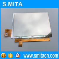 9 7 Inch TTDR097002 FPC 1 0 E Ink For Amazon EBook E Ink LCD Display