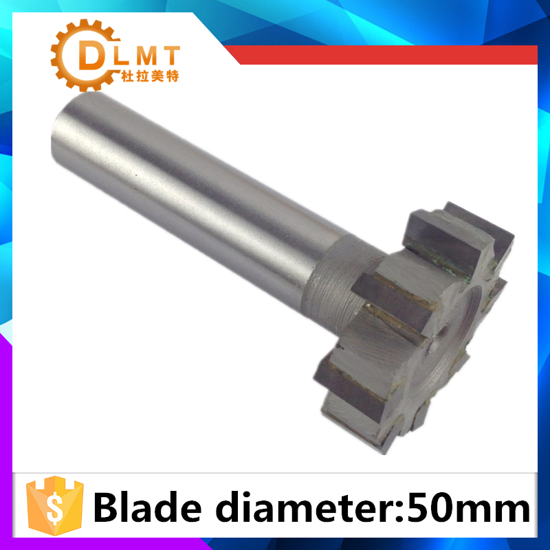 Carbide tipped T slot cutter, Welding carbide T cutter, welded carbide t cutter 50mm x 5 6 8 10 12 14 16 20mm 60mm tungsten carbide tipped stainless